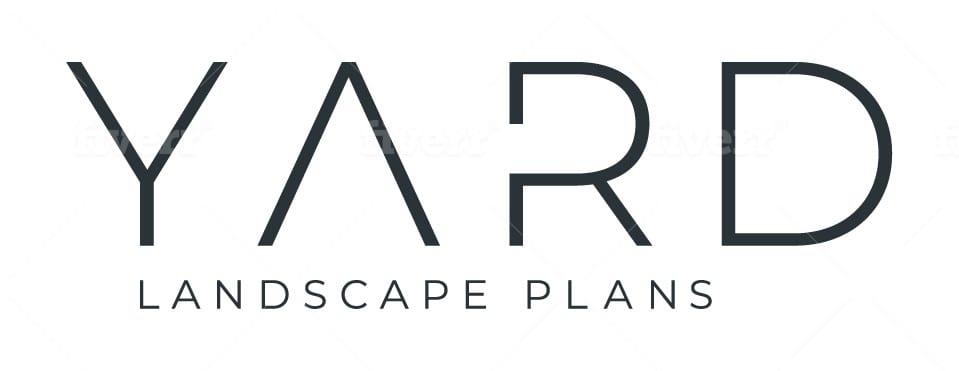 Yard Landscape Plans